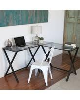 computer desk desks bhg com shop