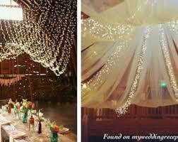 100 ft long christmas lights 32 8 ft 100 led fairy string light warm white christmas