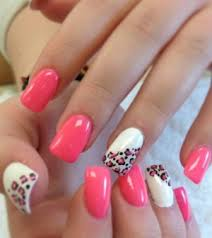 how to make fake nails stay on longer u2013 finesse corner
