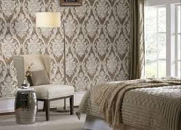 wallpaper designs for home interiors 55 best wallpaper images on wallpapers home and