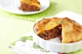 recette de cuisine viande recette de tourte de viande alsacienne facile et rapide