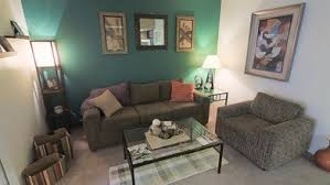 one bedroom apartments tallahassee franklin pointe rentals tallahassee fl apartments com
