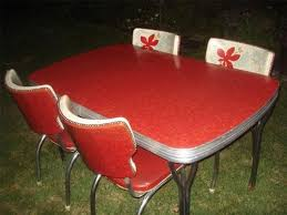 1950 kitchen table and chairs kitchen chairs 1950 kitchen table and chairs