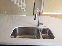 Kitchen Sink Store Island Sink Tidy Where Do You Store Detergent Sponges Brushes Etc