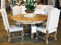 dining room dining room sets american factory direct baton