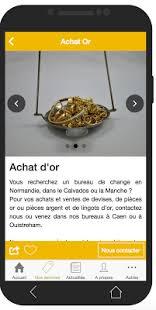 bureau change caen bureau de change caen ouis android apps on play