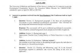 Corrections Officer Resume Cover Letter For Correctional Officer 15 Correctional Officer