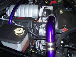cold air intake for jeep jeep grand wk srt8 cold air intake systems