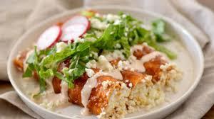 imagenes enchiladas rojas receta de enchiladas rojas con queso fresco quericavida com