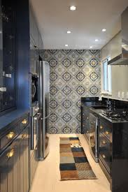 41 small kitchen design ideas inspirationseek com