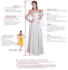 sheer homecoming dresses gold lace up appliques short prom dress