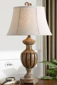 Bookcase Lamps Bookcase Lamps Product Categories Made Goods Lamps