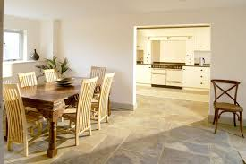 kitchen and dining ideas kitchen with dining room enchanting kitchen and dining room design