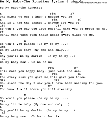 Mia Bad Girls Lyrics Song Mamma Mia By Abba With Lyrics For Vocal Performance And