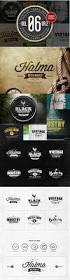 38 best logo images on pinterest logo branding logo templates