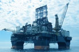 chief mechanic for drilling rig 6th gen marineinformer com