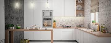 buy kitchen furniture buy modular kitchens in bangalore