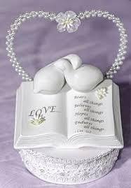 dove cake topper wholesale wedding accessories