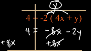 lesson 2 5 solving literal equations and formulas lessons tes