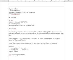 cover letter for story 28 images custodian cover letter sle