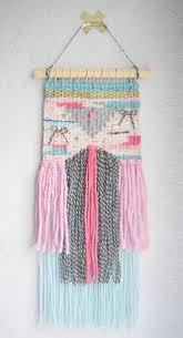 Home Decor Tapestry Best 25 Scandinavian Tapestries Ideas On Pinterest Scandinavian