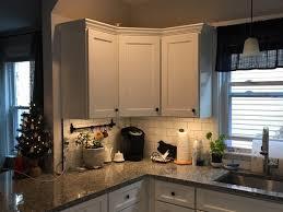 glass door kitchen cabinet lighting boring kitchen help glass doors cabinet lights