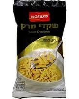 kosher for passover noodles spectacular deal on gefen gluten free wide noodles 9 oz kosher