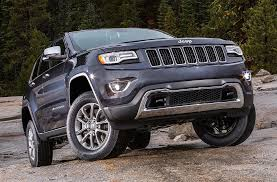 wagoneer jeep 2015 fca confirms grand wagoneer u0026 all new pickup truck performancedrive