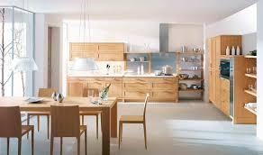 cuisines bois massif cuisine bois comment choisir vos façades en bois mobalpa