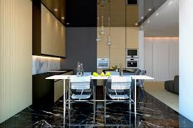 black marble flooring black marble flooring interior design ideas