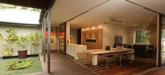 Interior Design Cairns Court House Classics Court House Classics Home Designs Cairns