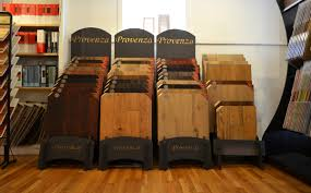 hardwood flooring sales showroom floors of pa