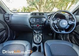 kia soul interior 2017 2017 kia soul turbo u2013 car review u2013 now fun funky and fast drive