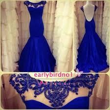 wholesale cheap prom dresses 2016 prom dresses under 100 dhgate com