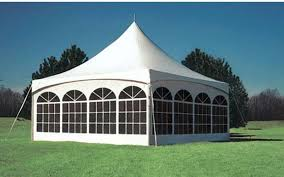 outdoor tent rental entertainment one rentals largest party rental company in