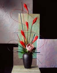 artificial flower arrangements how to make artificial flower arrangements hunker