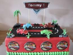 103 best race car cake ideas for wyatt images on pinterest car
