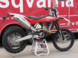 street legal dirt dual sport motorcycles for british columbia