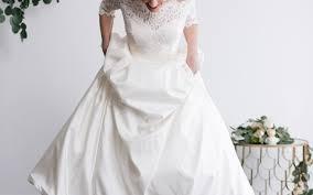 wedding dresses boston best of boston your bridal a unique bridal boutique
