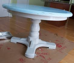 Wooden Furniture Paint Best Spray Painting Wood Furniture U2014 Decor Trends
