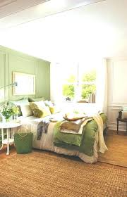 Light Paint Colors For Bedrooms Green Bedroom Paint Colors Serviette Club