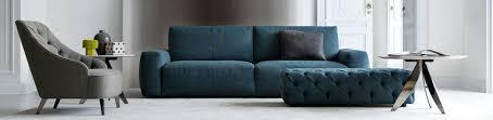 sofa nach mass italienische sofas nach maß berto salotti h home sofa