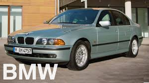 the best bmw car the best bmw e39 m5 is the car the myth the legend