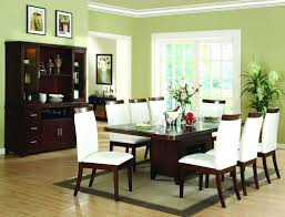 dining room ideas 2013 dining room paint ideas cool images of wall simple