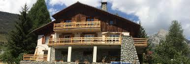 chalet home chalet anduebis maison d u0027hôtes