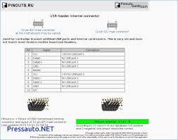 iphone usb cable wiring diagram u2013 pressauto net