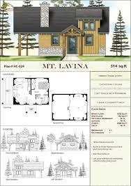 free cabin blueprints sundatic free a frame cabin plans blueprints construction
