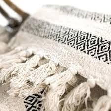 plaid coton pour canapé plaid coton pour canape instructusllc com