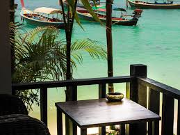 best price on cabana lipe beach resort in koh lipe reviews