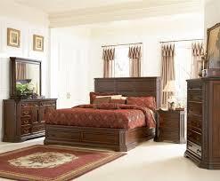 King Size Bedrooms 35 Best King Size Bedroom Sets Images On Pinterest King Size